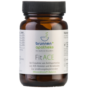 Fit ACE | Brunnen Apotheke